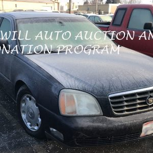 Goodwill Auto Auction   Dayton, OH   Browse Vehicle Listings